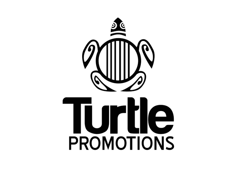 Turtle Promotions